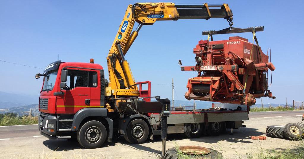 trasporto-macchinari-2